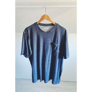 Columbia Omniwick Tshirt